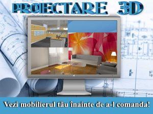 simulator mobila 3d