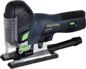 festool-carvex-ps-420-ebq-plus