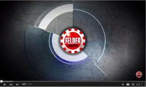 video_felder_gruppe
