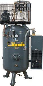 unimaster-sts-660-10-270-xdk